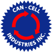 Can Cell Industries Inc